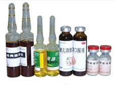 Mesin Label Botol Botol Tetes Mripat, Sertifikat CE Labeling Mesin Industri