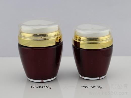wedang kaleng label kanthi otomatis Mesin Label Applicator otomatis kanthi separator botol