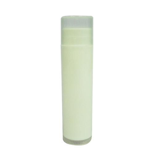 Vial / Aerosol Can / Mesin Botol Stiker Otomatis Babak 20 - 200 Pcs / Min