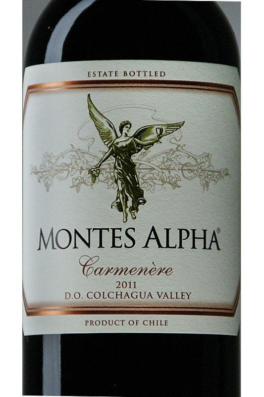 Mesin Label Botol Anggur Sopir Chili Santa Maria Listrik