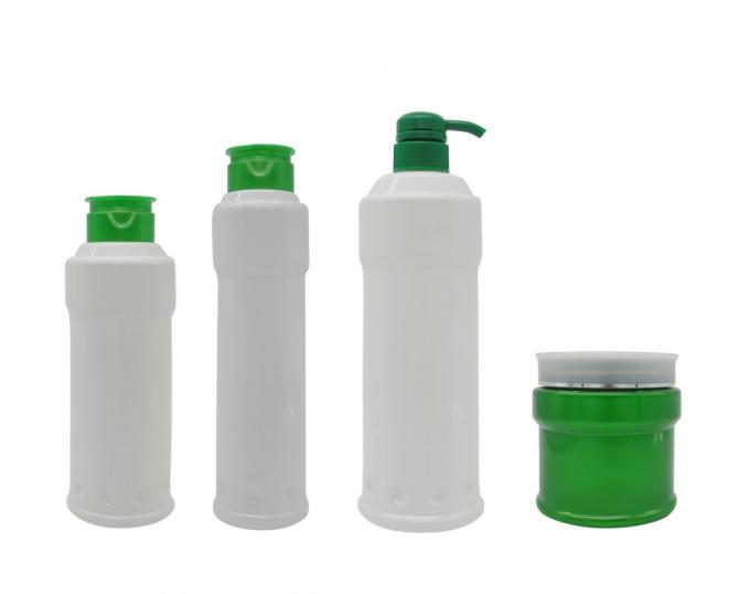 Jinis Otomatis Kanthi Labeling Stiker Botol Bunder Kanthi Efisiensi Tinggi